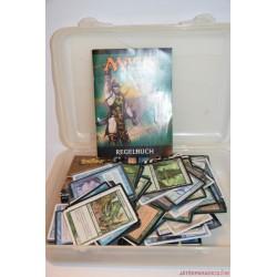 Magic: The Gathering kártyacsomag készlet