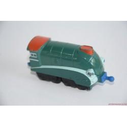 Chuggington Olwin vagon