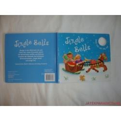 Jingle Bells- Hull a...