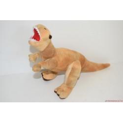 Dinosaurus plüss