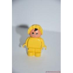 Lego Duplo pólyás baba