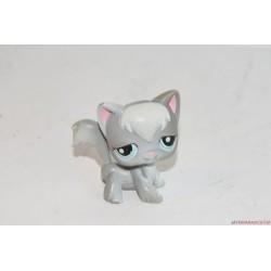 Littlest Pet Shop cica