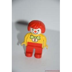 Lego Duplo bohócnő