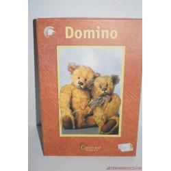 Collector's Bears dominó játék