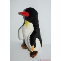 Steiff Peggy plüss pingvin
