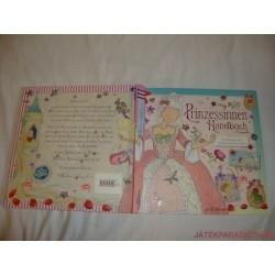 Prinzessinnen Handbuch-...