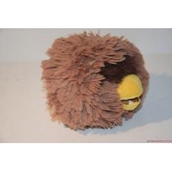 Angry Birds Star Wars Chewbacca plüss madár