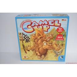 Camel Up társasjáték Ritkaság!