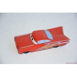 Verdák Ramone Chevrolet Impala piros versenyautó