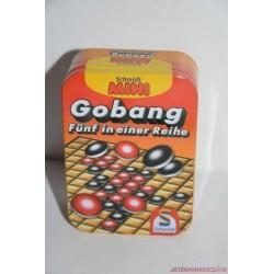 Schmidt Mini Gobang társasjáték