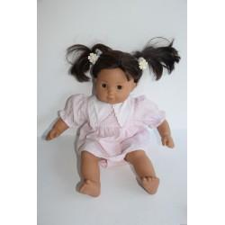 American Girl Bitty Baby játékbaba