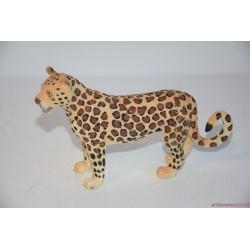 Bullyland leopárd nőstény