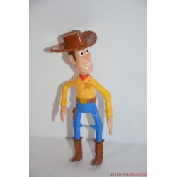 Toy Story Woody seriff