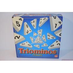 Triomino Classic társasjáték