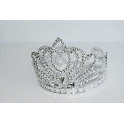 Csillogó hercegnői tiara