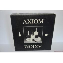 Vintage Axiom térbeli stratégiai társasjáték