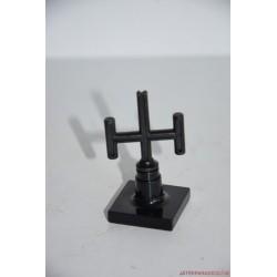 Lego Duplo fekete antenna