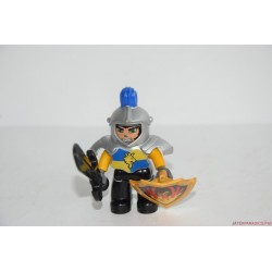 Lego Duplo középkori katona