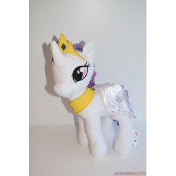My Little Pony, Én kicsi pónim: Celestia hercegnő plüss