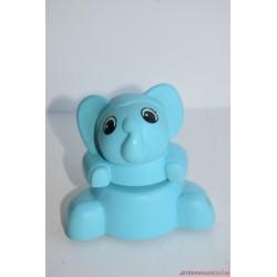 Lego Primo szétszedhető elefánt