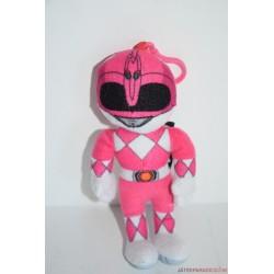 Power Rangers Mighty Morphin: Pink Ranger kulcstartó