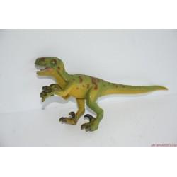 Schleich figura 14509 velociraptor dinosaurus