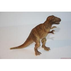 Schleich 14502 Tyrannosaurus Rex T-rex dinoszaurusz figura