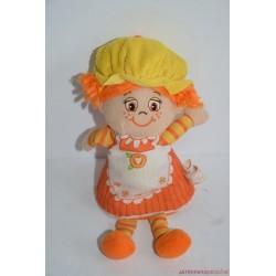 Little Miss Muffin: Pumpkin plüss baba