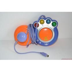 Vtech Vsmile joystick