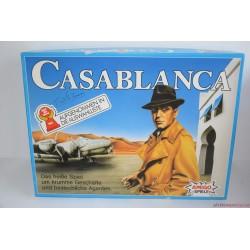 Amigo Casablanca társasjáték