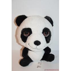 TCC Protected World: panda plüss