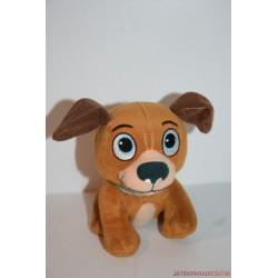 Disney Doc McStuffins, Dr. Plüssi: Buddy plüss kutya RITKASÁG