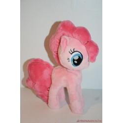 My Little Pony, Én kicsi pónim: Pinkie Pie plüss