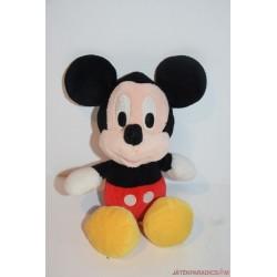 Disney Baby Mickey egér plüss