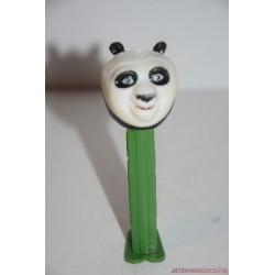 Kung Fu Panda: Po PEZ cukorkatartó