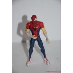 Marvel Spiderman, Pókember akciófigura