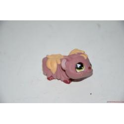 Littlest Pet Shop 510 tengerimalac