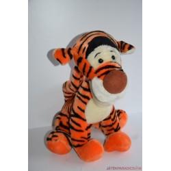 Disney Micimackó és barátai: Tigris plüss