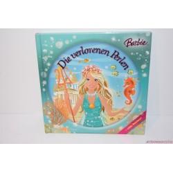 Barbie: Die verlorenen Perlen könyv