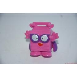 Burger King pink telefon