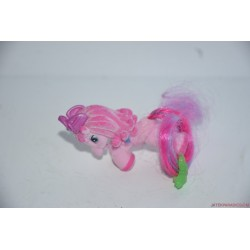 Filly Pony: Olivia póni hercegnő
