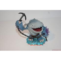 Skylanders tengeri szörny