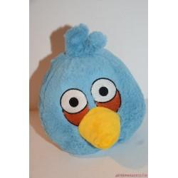 Rovio Angry Birds plüss kék madár