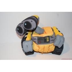 Wall-e plüss robot
