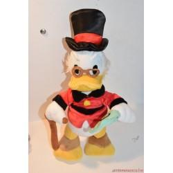 Különleges Disney Duck Tales, Kacsamesék: Dagobert bácsi plüss