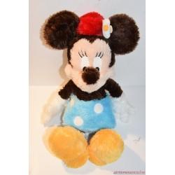 Különleges Disney Minnie egér plüss figura