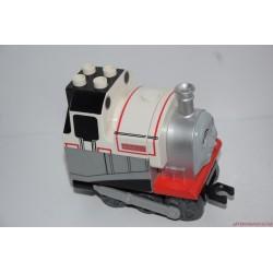 Lego Duplo Thomas, a gőzmozdony: Stanley mozdony