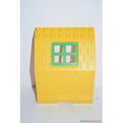 Lego Duplo sárga tető