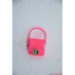 Vintage Barbie rózsaszín...