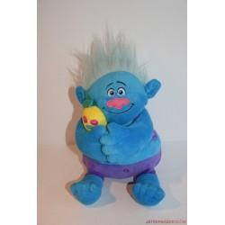 Trollok, Trolls: Biggie plüss baba